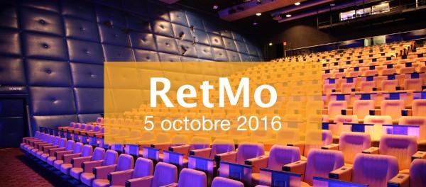 retmo-2016