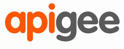 apigee-google