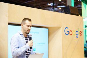 coach-google-conext