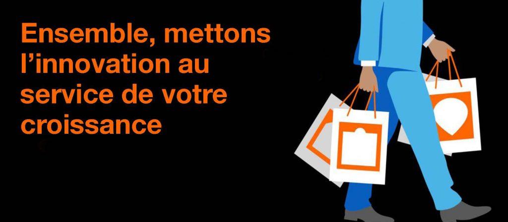 invitation-soiree-orange-commercants