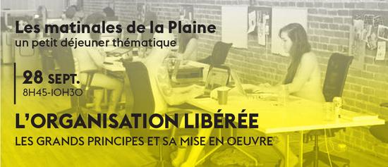 plaine-image-matinale-entreprise-libere