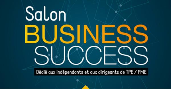 salon-business-success