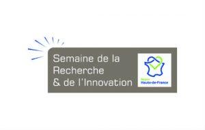 semaine-de-la-recherche-et-de-l-innovation
