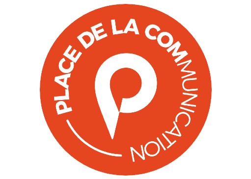 Place de la Communication, le réseau de référence en communication, marketing et digital !
