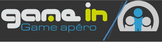 logo_gameapero_ok