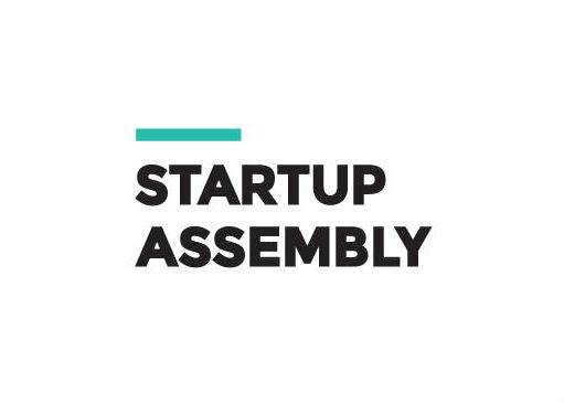 Du 15 au 17 Novembre,la 5ème édition de Startup Assembly est de retour !