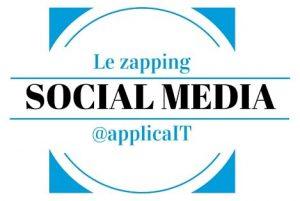 zapping-social-media