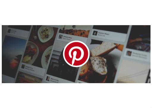 Exclu: Pinterest à la CCI Grand Lille le 1er décembre