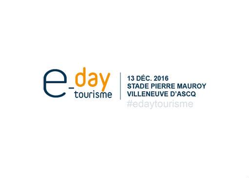 E-day tourisme une journée consacrée aux solutions digitales …