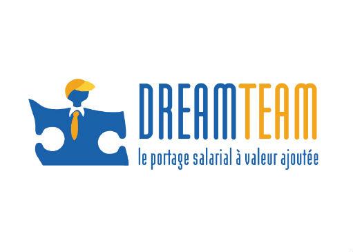 Avis d'expert: Christian Bodier, délégué régional Hauts de France de DreamTeam Portage.
