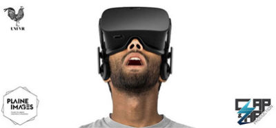 entertainment-virtual-reality-19-janvier-plaine-images