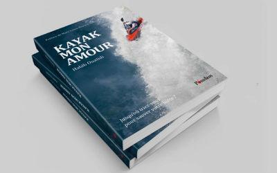 kayak-mon-amour