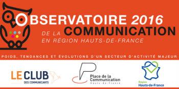 observatoire-de-la-communication