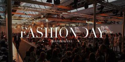 fashion-days