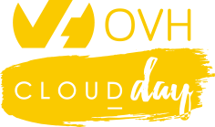 logo-ovh-cloud-day