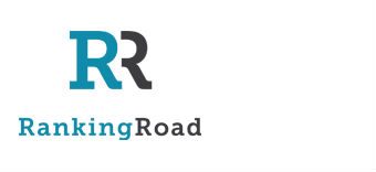 ranking-road