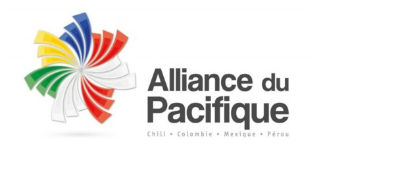 alliance pacifique