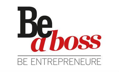 be-a-boss-2017