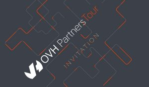 ovh-partners-tours