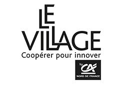 village-by-ca-norddefrance