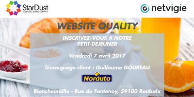 website-quality