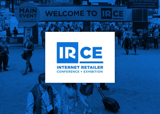 Mission IRCE 2017: Internet Retailer Conference Exhibition –  Chicago