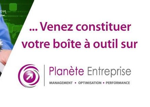10 & 11 mai : 2e édition du Business Forum Planète Entreprise à Casablanca