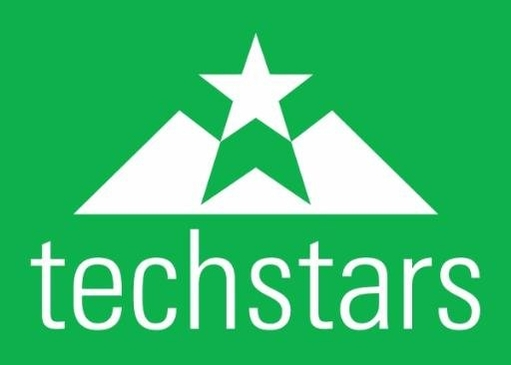 L'accélérateur star américain Techstars à Paris