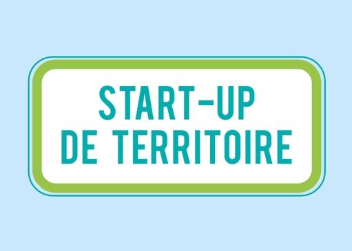 Lille devient «start-up de territoire»