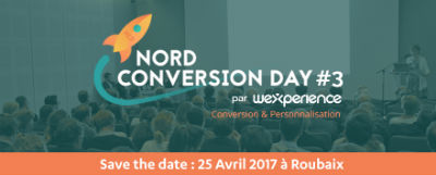 nord-conversion-day-2017