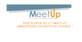 Meet-Up-des-innovateurs-en-Hauts-de-France_imageActu