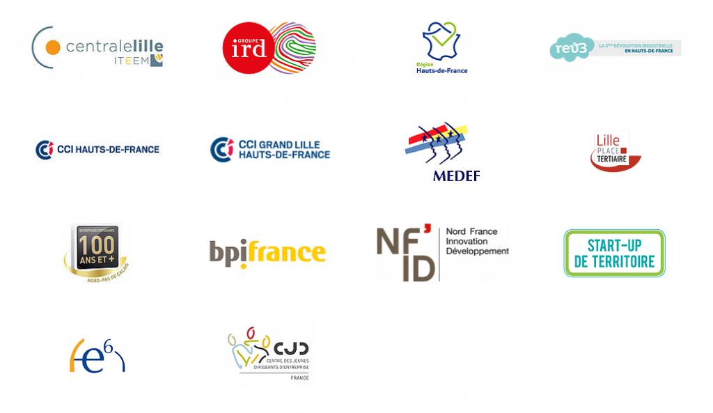 Partenaires-meet-up-innovateurs-hauts-de-france