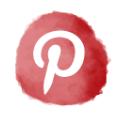 Pinterest-social-media