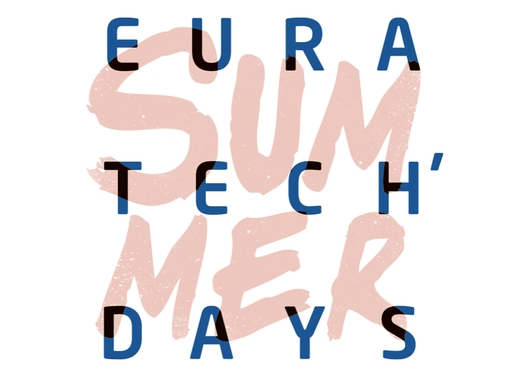 Euratech'Days Summer 2017