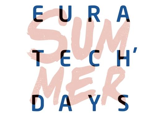 Euratech'Days Summer 2017