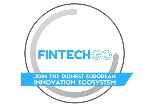 Fintech Go ! Imaginez les services financiers de demain
