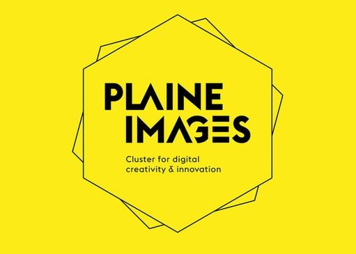 Matinale nouveaux métiers du digital à la Plaine Images