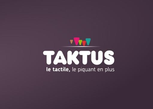 TAKTUS La startup qui ré-imagine le parcours client