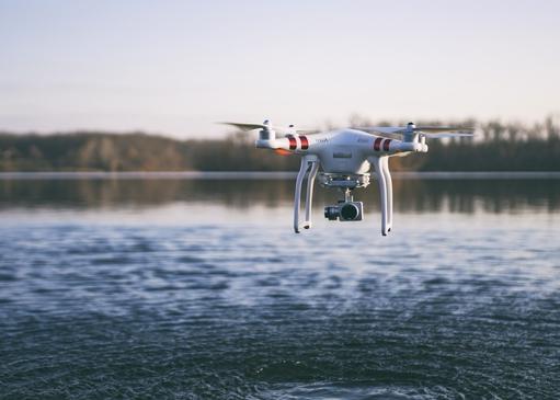 Festival Drone Days