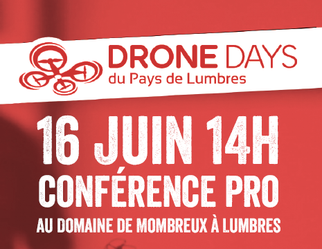drone-days-lumbres-hauts-de-france