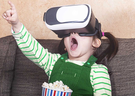 Le Digital Trends Day revient à la CCI Grand Lille
