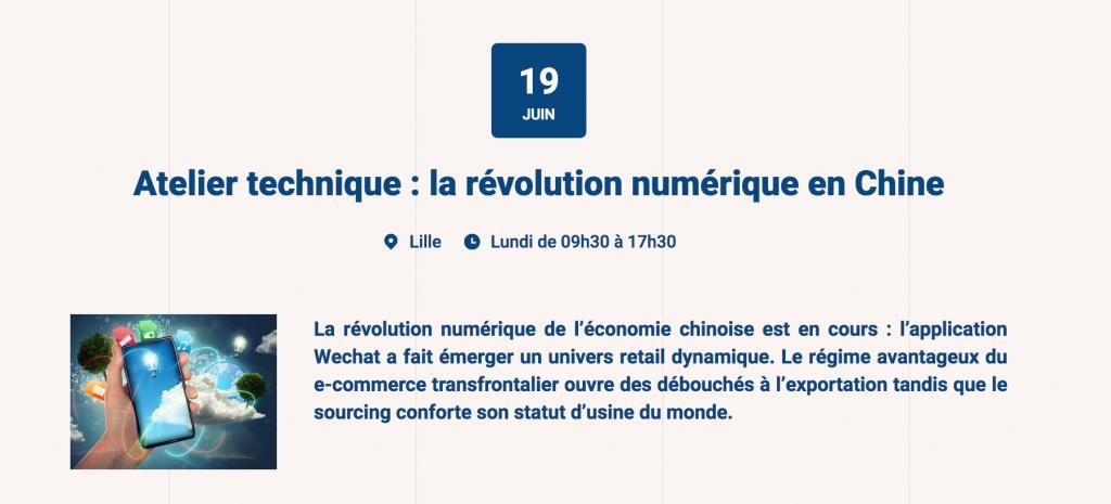 ecommerce-chine-CCI-international