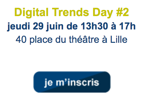 incription-digital-trends-day-2