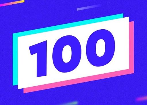 Appel à projet – Vous avez dit combien ? 100 patates !