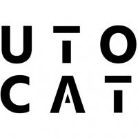 utocat-digital-trends-day