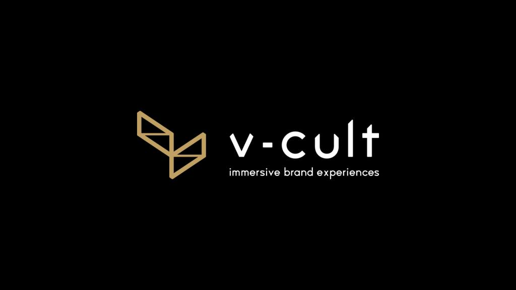 v-cult-digital-trends-day