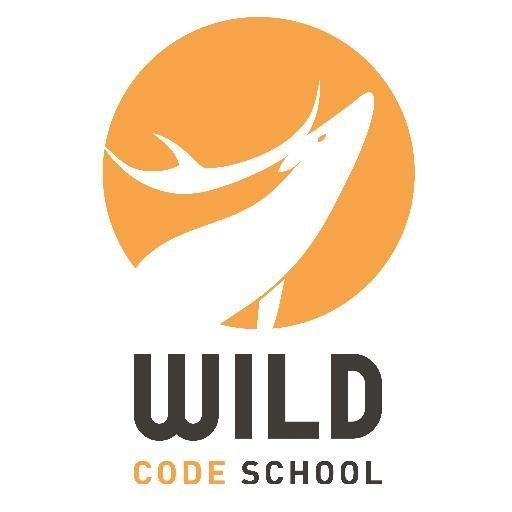 wild-code-school