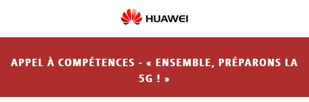 Appel-projets-huawei-5G