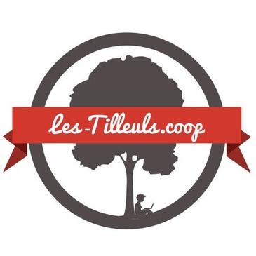 Les-Tilleuls.coop & Valenciennes : défi zéro déchets