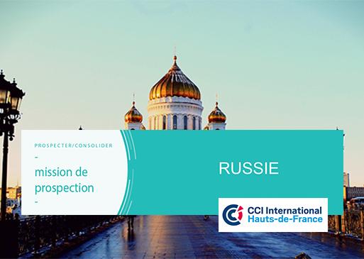 mission-russie-CCI-International-HautsdeFrance